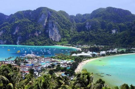 koh-phi-phi-beach-picture.jpg