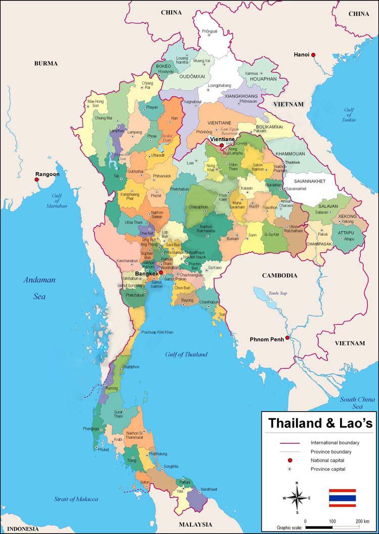 thailandmap_big.jpg